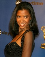 Renee Elise Goldsberry picture G175184