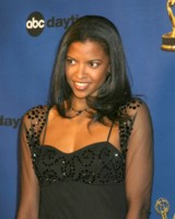 Renee Elise Goldsberry picture G175185