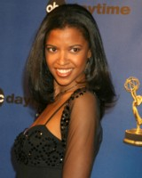 Renee Elise Goldsberry picture G175187