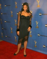 Renee Elise Goldsberry picture G175189