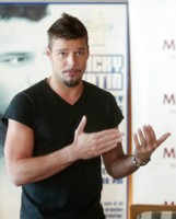 RICKY MARTIN picture G175212