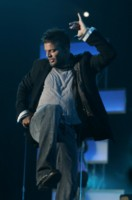 RICKY MARTIN picture G175214