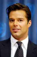 RICKY MARTIN picture G175222