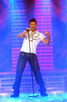 RICKY MARTIN picture G175228