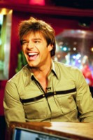 RICKY MARTIN picture G175232