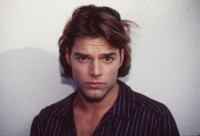 RICKY MARTIN picture G175254