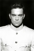 Robbie Williams picture G175490
