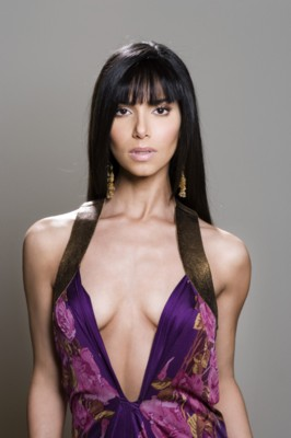 Roselyn Sanchez poster G175799