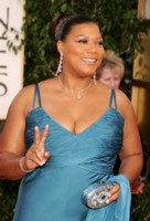 Queen Latifah picture G175881