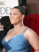 Queen Latifah picture G175884
