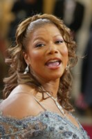 Queen Latifah picture G175888