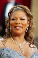 Queen Latifah picture G175890