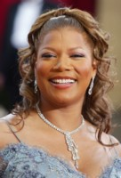 Queen Latifah picture G175896