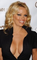 Pamela Anderson picture G176059
