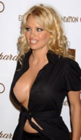 Pamela Anderson picture G176060