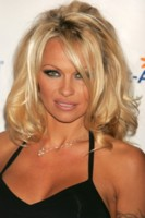 Pamela Anderson picture G176248