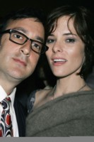 Parker Posey picture G176691
