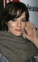 Parker Posey picture G176693