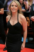 Patsy Kensit picture G176734