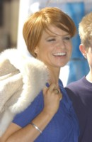 Patsy Palmer picture G176747