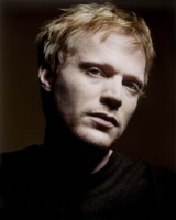 Paul Bettany picture G176750