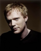 Paul Bettany picture G176751