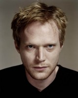 Paul Bettany picture G176754