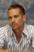 Paul Walker picture G176761