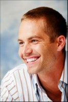 Paul Walker picture G176777
