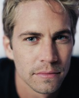 Paul Walker picture G176779