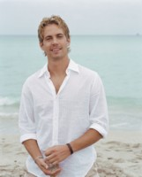 Paul Walker picture G176789