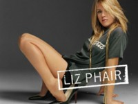 Liz Phair picture G17697