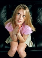 Liz Phair picture G17698