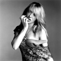 Liz Phair picture G17702