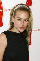 Piper Perabo picture G177561