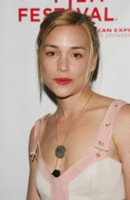 Piper Perabo picture G177563
