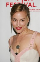 Piper Perabo picture G177566