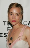Piper Perabo picture G177576