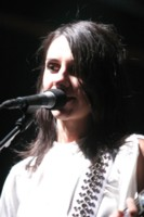 PJ Harvey picture G177583