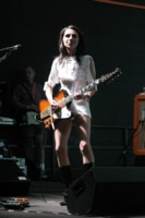 PJ Harvey picture G177584