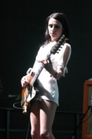 PJ Harvey picture G177585