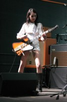 PJ Harvey picture G177588