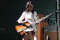 PJ Harvey picture G177589