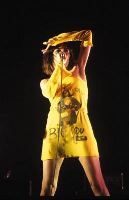 PJ Harvey poster G177638