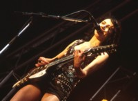 PJ Harvey picture G177649