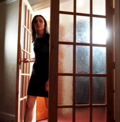 PJ Harvey misc poster G177662