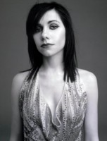 PJ Harvey misc picture G177671