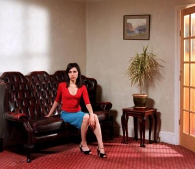 PJ Harvey misc poster G177669