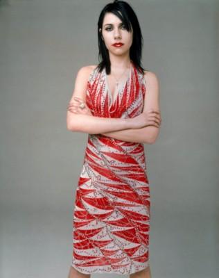 PJ Harvey misc poster G177671