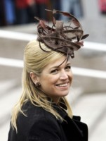 Princess Maxima picture G177783